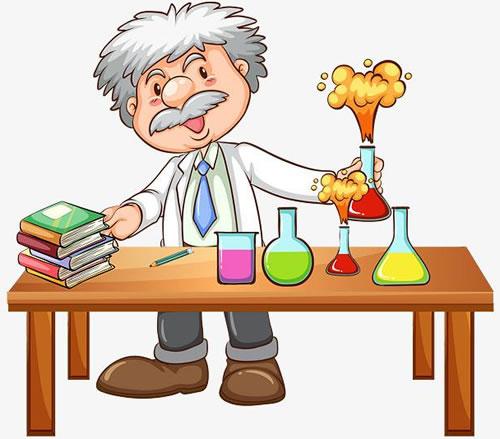 初中化学上册:全册必背知识点大全