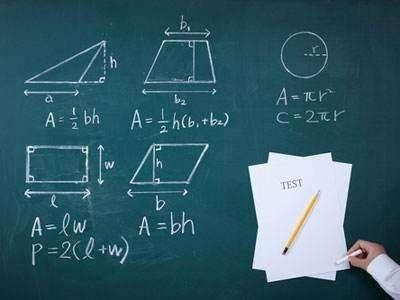 贯穿初中数学三年的9个经典解题法